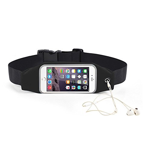 light running belt - 4