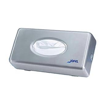 Jofel AH66000 Dispensador Faciales Futura