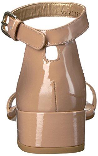 Women's Adobe Stuart Weitzman Heeled Sandal Nudistjune 5ZRfq