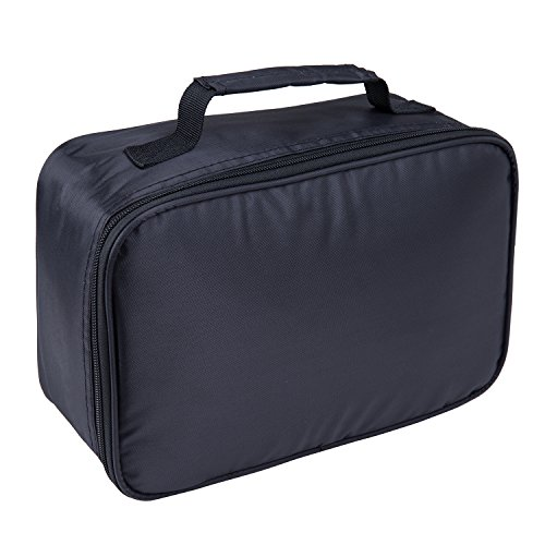 thermal lunch tote for men - 4