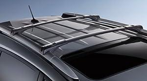 Genuine Toyota Cross Bars For 2017 Rav4 Roof Rack New Oem