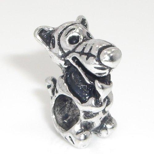 Tigger Jewelry - 9