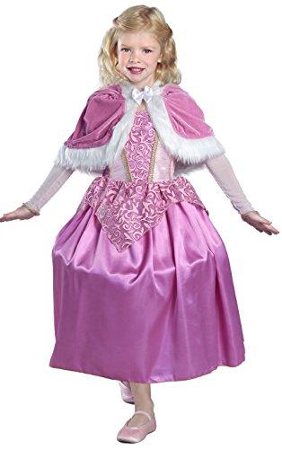 [Payson Costume] (Cinderella Fancy Dress Adult)