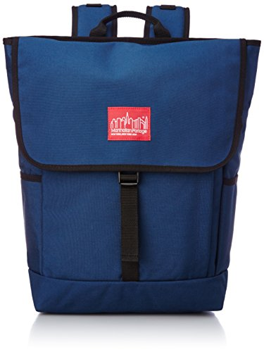 manhattan-portage-washington-square-backpack-navy