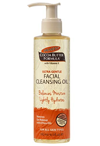 Palmers Butter Formula Vitamin Cleansing product image