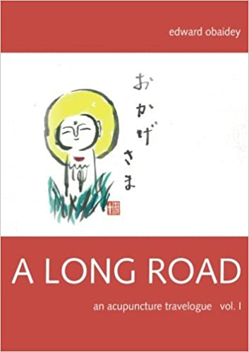 Image result for A long Road Vol 1