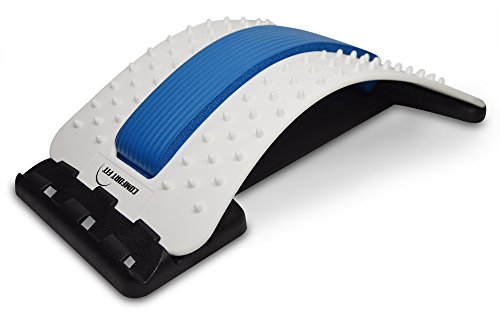 Comfort Fit Chronic Stretcher Accupressure product image