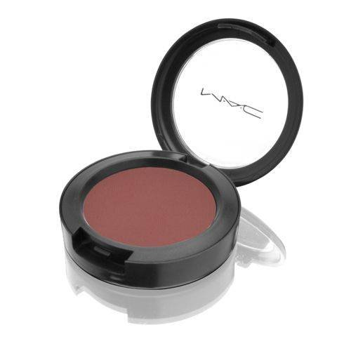MAC Blush Powder Raizin unboxed product image