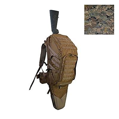 Eberlestock LoDrag Pack from Eberlestock