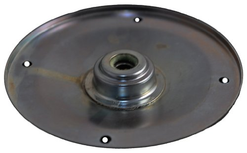 Kirby Front Bearing Plate 505/515 w/Bearing K-1174S ()