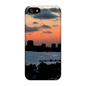 5/5s Perfect Case For Iphone - MUvtgZs176eUvDK Case Cover Skin