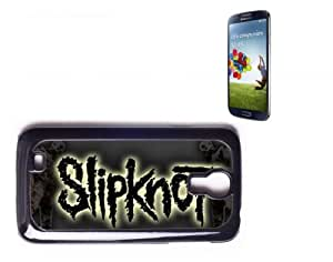 Samsung Galaxy S4 Hard Case with Printed Design Slipknot