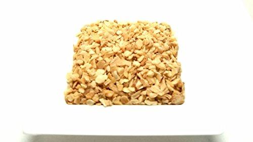 Garlic, Minced/Diced Dehydrated (5 lbs.) by Presto Sales LLC