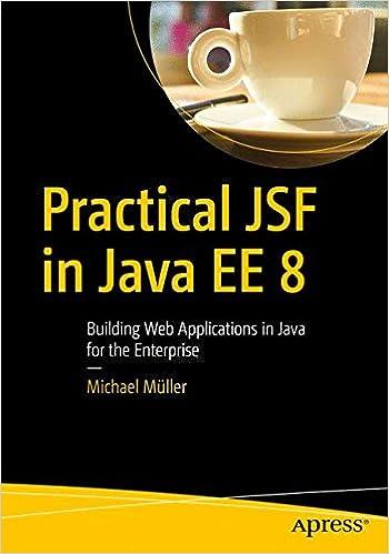 Demystifying1 Figure 1: Java EE ...