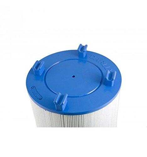 70759 // C-7367 // PDO-75 // FC-3059 Darlly Filtre Spa