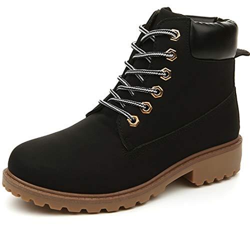 Best Mens Work & Safety Boots