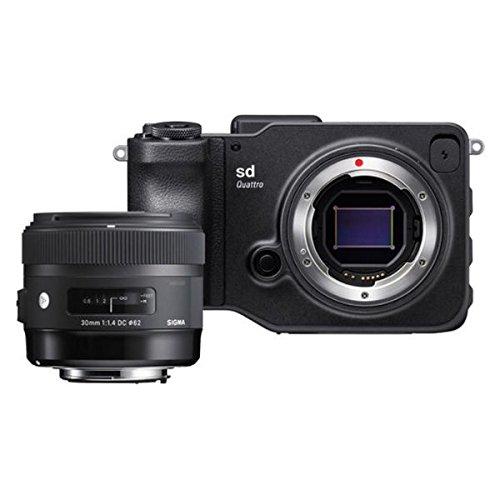 Sigma ZL900 Black