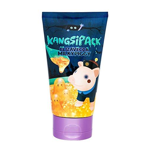 Elizavecca 24K Gold Blackhead Remover KangSi Mask