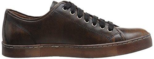John Brown Sneaker Distress Fashion Heritage Varvatos Mick Low Men's rqwrxUvg