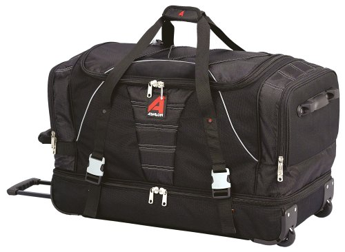 athalon-luggage-29-over-under-duffel-black
