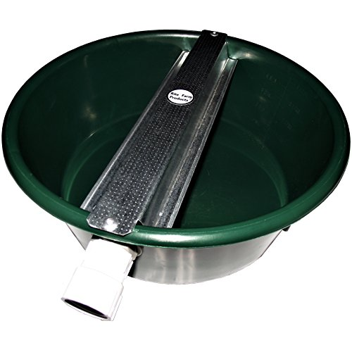 5-QUART-125-GALLON-CAPACITY-AUTOMATIC-FILLING-DOG-PET-BOWL-DISH-EVER-FILL-FULL