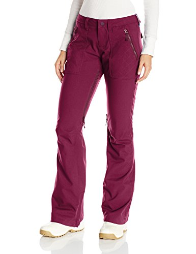 Burton Women's Vida Pants