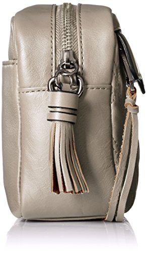 Camera Leah Rebecca Minkoff Mini Bag Putty 1q4Wt