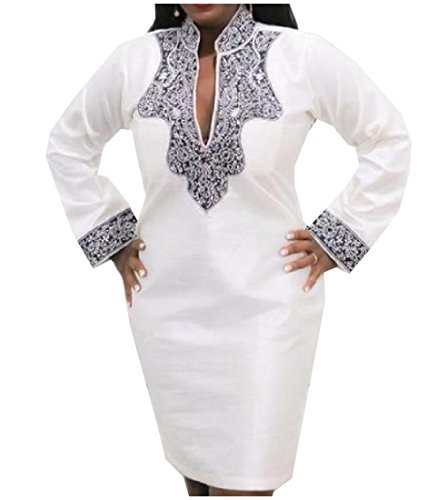 new african style dresses - 9