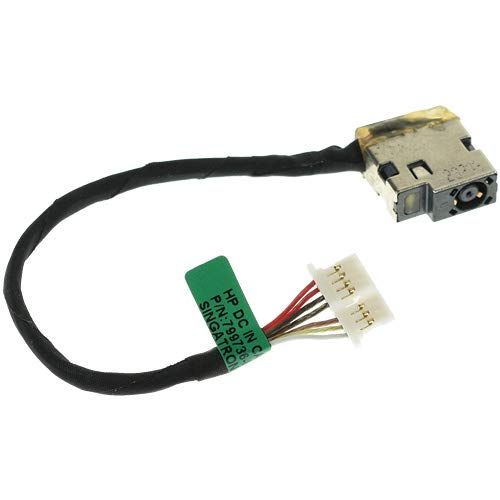 HP PAVILION 15-E LCD LVDS SCREEN CABLE DD0R65LC000 DD0R65LC030 719854-001 C83