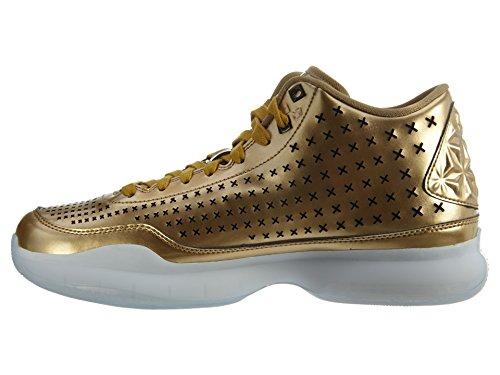 Basket Scarpe Nike da Uomo Kobe X Multicolore Ext Mid 7wwqpaYI