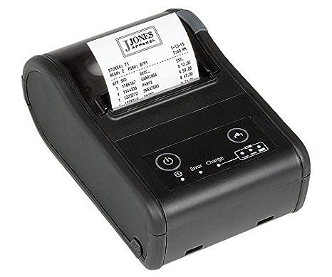 Amazon.com: TM-P60II m292b (c31cc79 a9901) de la impresora ...