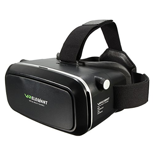 VR-Headset-ELEGIANT-2016-3D-Virtual-Reality-Glasses-Compatiblefor-46-inch-Smartphones-iPhone-6-6-Plus-Samsung-Galaxy-S6-edge-Note-4-3-etc