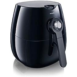 41%2B%2BXO88H6L. AC UL250 SR250,250  - Cucina sano e dietetico usando la migliore friggitrice ad aria per friggere senza olio
