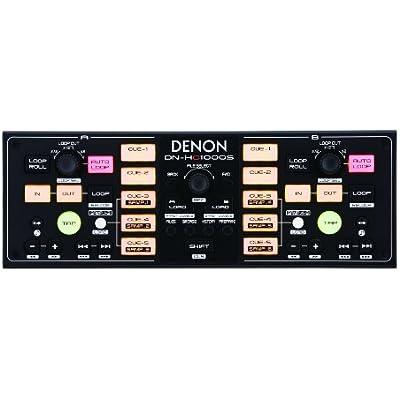 denon-dj-dn-hc1000s-serato-scratch