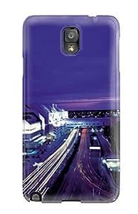 Galaxy Cover Case - LrKfhPd4218OVaSP (compatible With Galaxy Note 3)