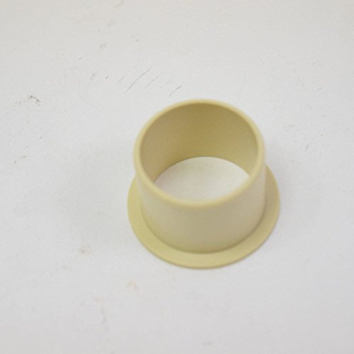 Sole P270003 Elliptical Bushing Genuine Original Equipment Manufacturer (OEM) Part for Sole by SOLE