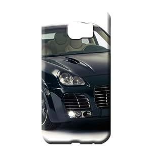 samsung galaxy s6 phone case skin Fashion Series Skin Cases Covers For phone 2007 techart magnum porsche cayenne