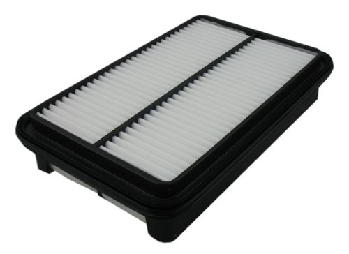 Pentius PAB4830 UltraFLOW Air Filter