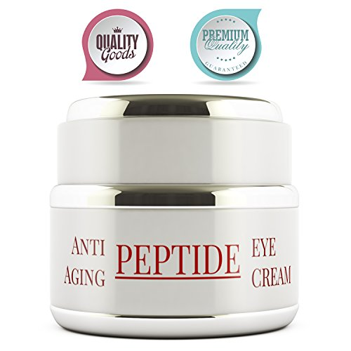 under-eye-cream-for-puffiness-dark-circles-natural-dry-skin-lotion-anti-wrinkle-anti-aging-moisturiz