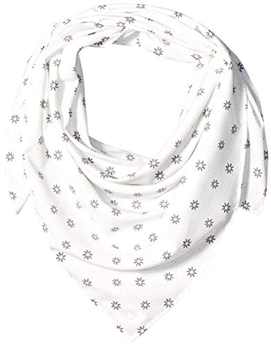 Mountain Khakis Womens Emma Scarf: Casual Outdoor Style Scarf, Linen, One Size
