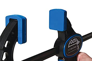 COX 72003-300 Easi-Clamp 300 Bar Clamp 12 12 Cox North America Inc.