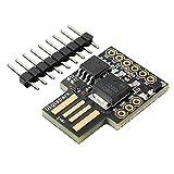 uxcell® Digispark Kickstarter Attiny85 Micro USB Development Board