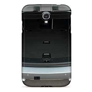 Hot Snap-on Bmw M5 Touring Trunk Hard Cover Case/ Protective Case For Galaxy S4
