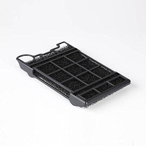 Tetra Whisper 20 Power Filter Replacement Bio-Foam - Bio Foam Grid