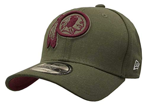 115516da2f5b96 Redskins Salute to Service Gear, Washington Redskins Salute to ...