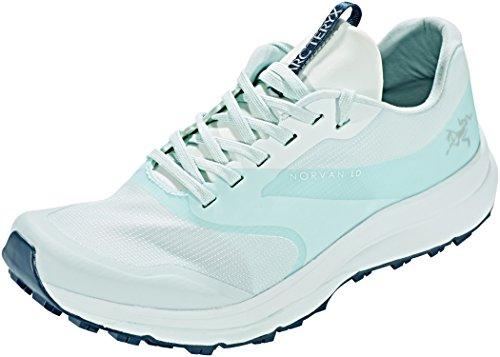 海里修理工究極のARC`TERYX(アークテリクス) ノーバン LD シューズ Norvan LD Shoe Womens L06967600