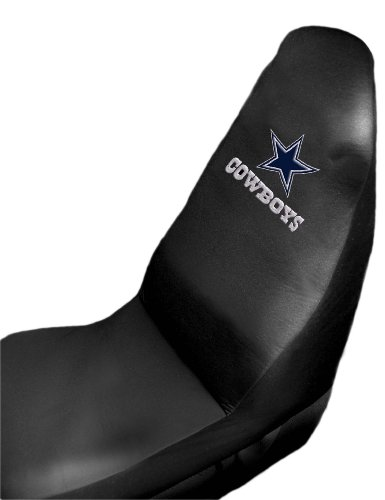Dallas Cowboys Seat Covers Price Compare