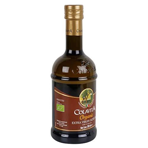 Colavita-Organic-Extra-Virgin-Olive-Oil-Cold-Production-500-ml