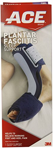 ACE-Plantar-Fasciitis-Sleep-Support