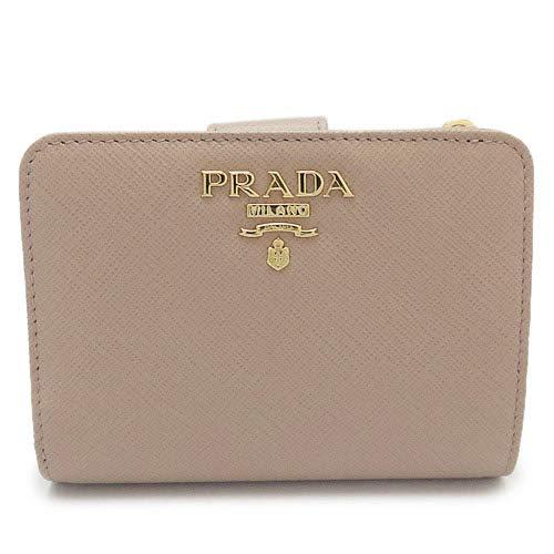 newest collection 2a091 c834d CIPRIA(236) B07PP1RBSC [並行輸入品] レザー 財布 二つ折り ...